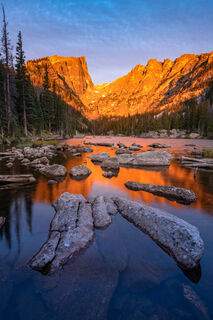 Colorado Dreaming