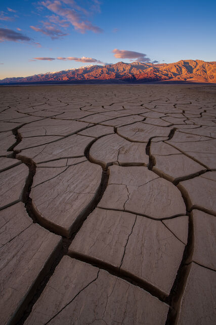 Death Valley, Landscape, art, beautiful, california, desert, design, fine art, for sale, limited edition, mojave desert, photo...