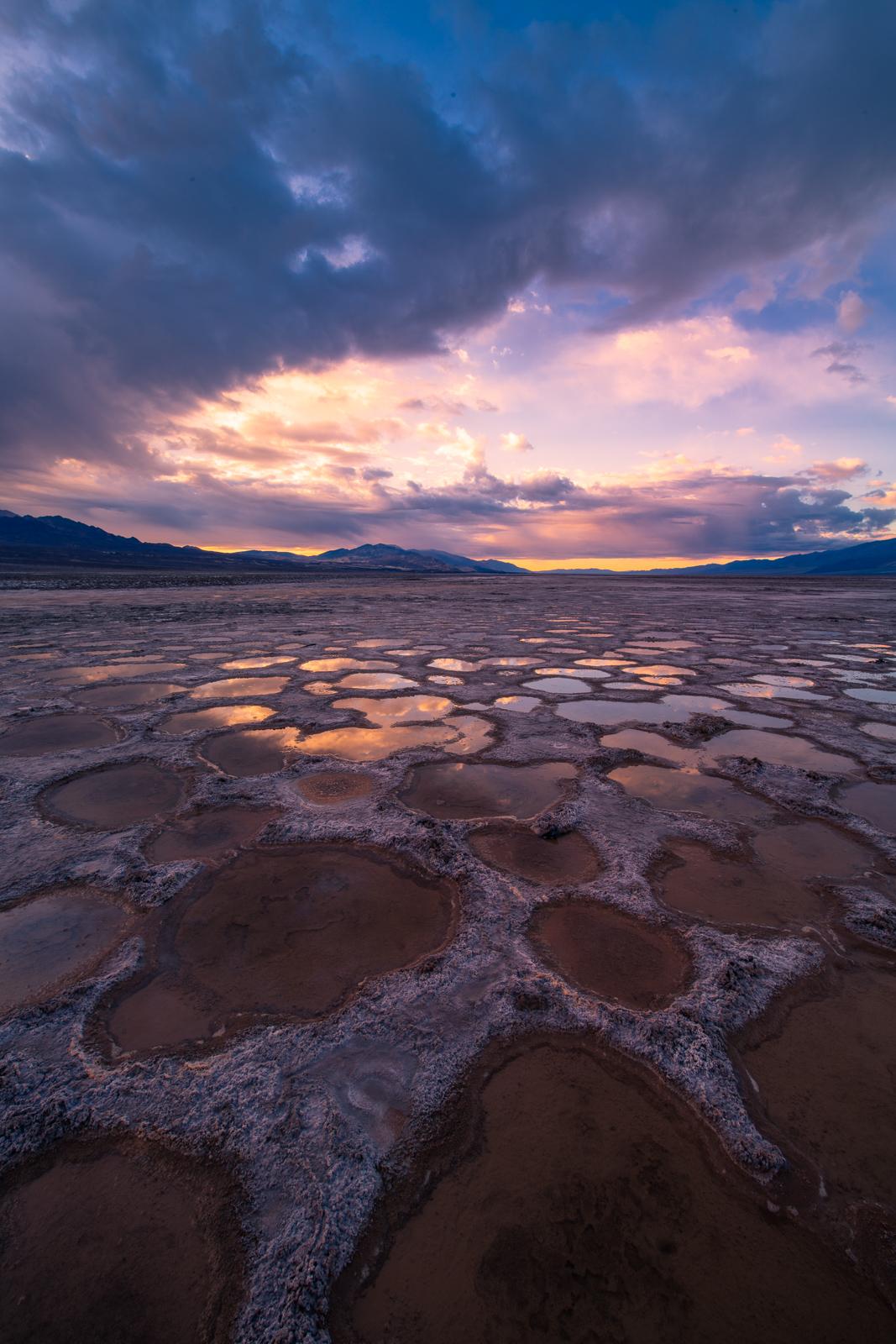 Death Valley, Landscape, art, beautiful, california, desert, design, fine art, for sale, limited edition, mojave desert, photo...
